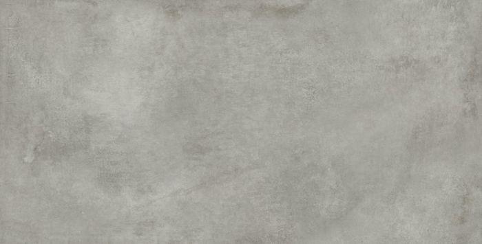 District Grey 60×120 rett