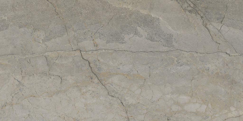 Egeo Pearl Pulido 60×120 rett