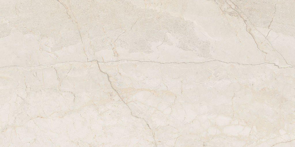 Egeo Ivory Pulido 60×120 rett