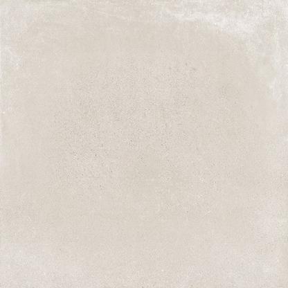 Keramische Betonlook Tegel TF Lima Beige 60×60
