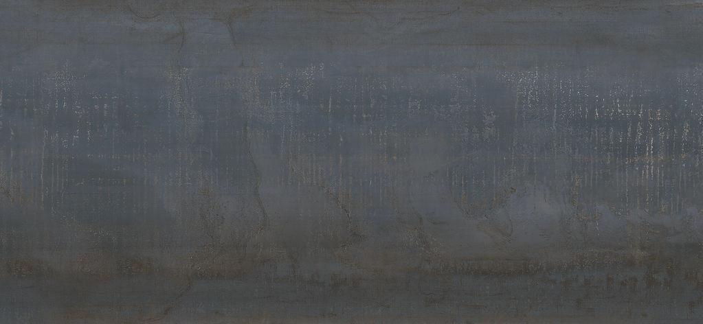 Edwin Iron Mat 120×260 rett