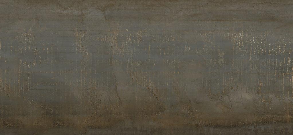 Edwin Rust Mat 120×260 rett