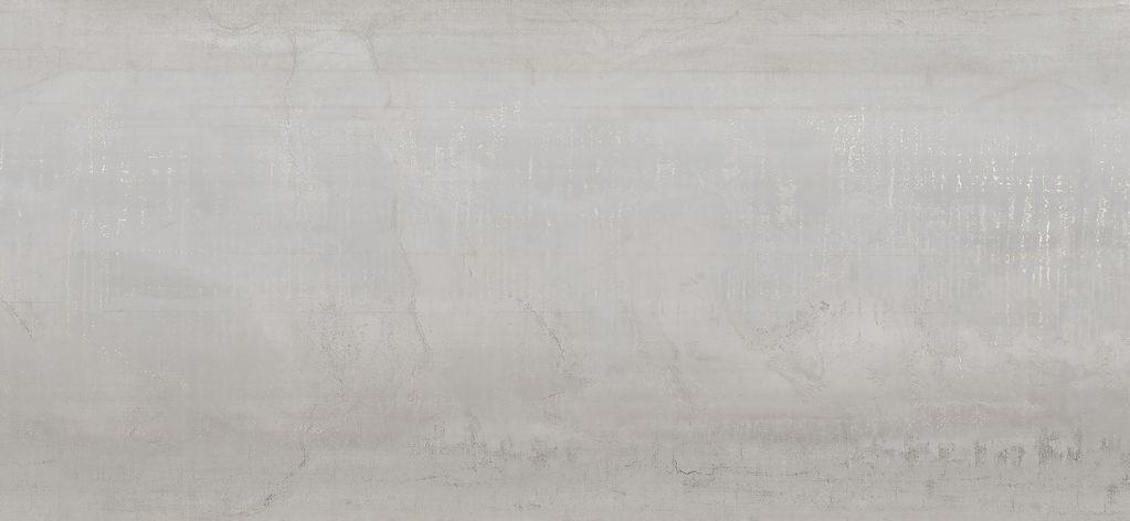 Edwin Silver Mat 120×260 rett