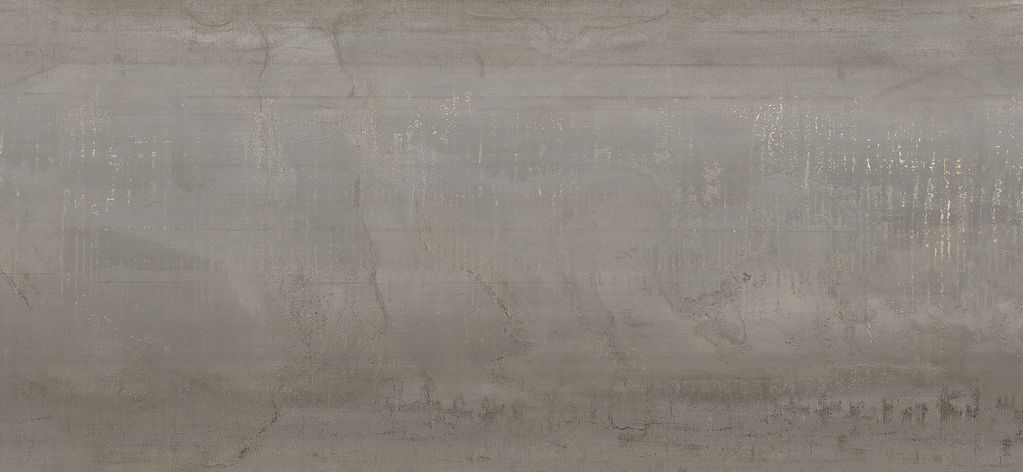 Edwin Zinc Mat 120×260 rett