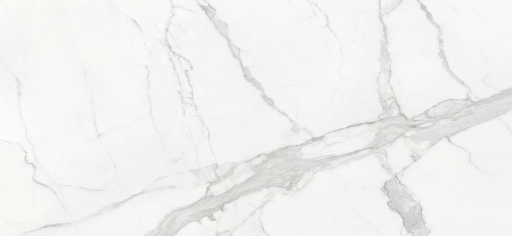 Momo White Pulido 120×260 rett