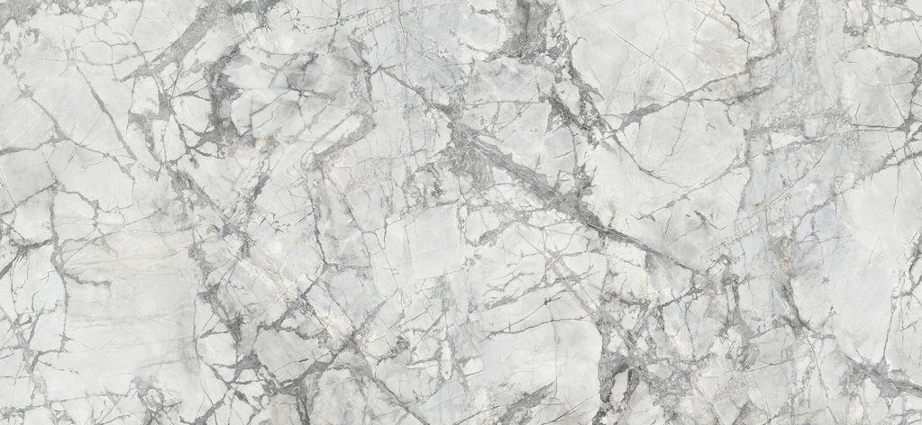 White Lima Pulido 120×260 rett